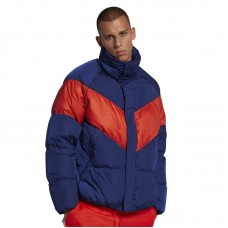 Nike NSW Dwn Fill Jacket - Jakas