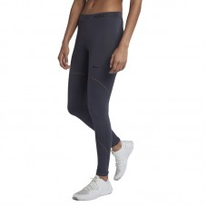 Nike Wmns Pro Hyper Warm Training Tights - Zeķubikses