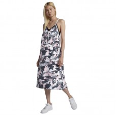 Nike Wmns NSW Woven Dress - Kleitas