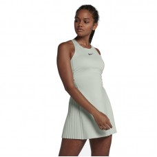 Nike Wmns Maria Tennis Dress - Kleitas