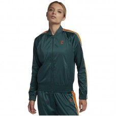 Nike Wmns Court Tennis Jacket - Jakas