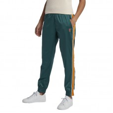 Nike Wmns Court Stadium Tennis Pants - Bikses