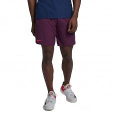 Nike RF Court Flex Ace 9in Shorts - Šorti
