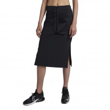 Nike Wmns NSW Tech Pack Skirt - Svārki
