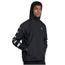Jordan Lifestyle Wings Windbreaker Jacket