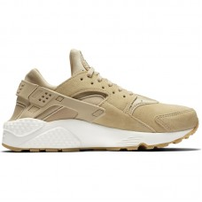 Nike WMNS Air Huarache Run SD - Ikdienas apavi