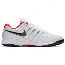 Nike Court Air Zoom Vapor X - Tenisa Apavi