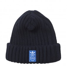 adidas Originals Fisherman Style Beanie
