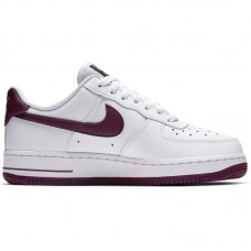 Nike Wmns Air Force 1 '07 - Ikdienas apavi