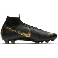 Nike Mercurial Superfly 360 Elite FG - Futbola apavi