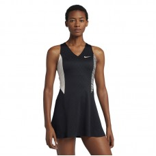 Nike Court Dri-FIT Maria Dress - Kleitas
