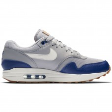 Nike Air Max 1 Gym Blue - Nike Air Max apavi