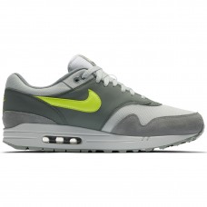 Nike Air Max 1 Grey Volt - Nike Air Max apavi