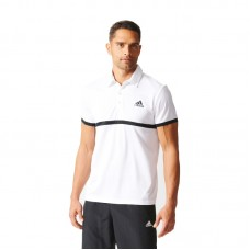 adidas Court Polo Shirt