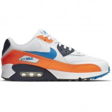 Nike Air Max 90 Essential - Nike Air Max apavi