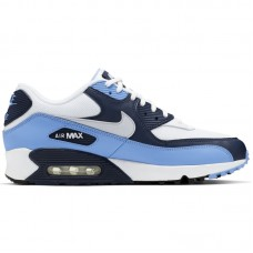 Nike Air Max 90 Essential UNC - Nike Air Max apavi