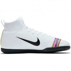 Nike Jr. Superfly 6 Club IC - Futbola apavi