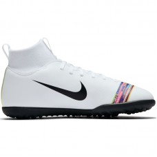 Nike Jr. Superfly 6 Club TF - Futbola apavi