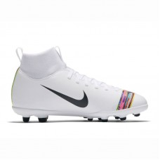Nike Jr. Superfly 6 Club FG/MG - Futbola apavi