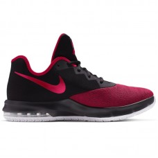 Nike Air Max Infuriate III Low - Basketbola apavi
