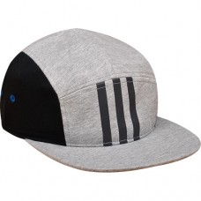 adidas Originals 5 Panel Noon Cap - Strapback cepures