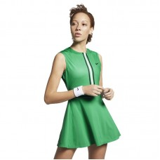 Nike Wmns Court Tennis Dress - Kleitas