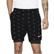Nike Court Flex Ace Tennis Shorts - Šorti