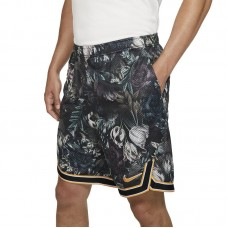 Nike Court Flex Ace 9 inch Printed Tennis Shorts - Šorti