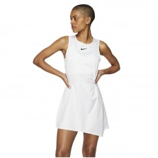 Nike Wmns Court Dri-FIT Maria Tennis Dress - Kleitas