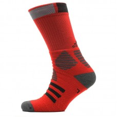 adidas Basketball Crew Socks
