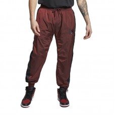 Jordan Flight Warm-Up Pants - Bikses