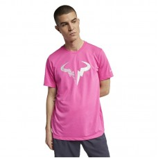 Nike Court Dri-FIT Rafa T-Shirt