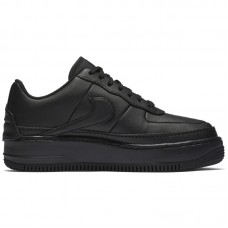 Nike Wmns Air Force 1 Jester XX - Ikdienas apavi