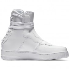 Nike Wmns Air Force 1 Rebel XX - Ikdienas apavi