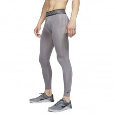 Nike Pro Breathe Tights - Zeķubikses