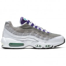 Nike Air Max 95 LV8 Grape Snakeskin - Nike Air Max apavi