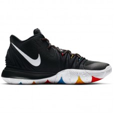 Nike Kyrie 5 Friends - Basketbola apavi
