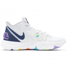 Nike Kyrie 5 Have A Nike Day