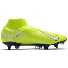 Nike Phantom Vision Elite Dynamic Fit Anti-Clog SG-PRO - Futbola apavi