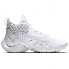 Jordan Why Not Zer0.2 - Basketbola apavi