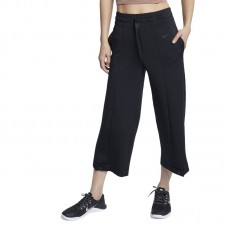 Nike Wmns Dri-FIT Trousers - Bikses