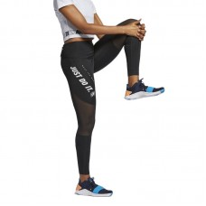 Nike Wmns Power Training Tights - Zeķubikses