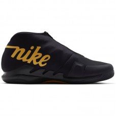 Nike Court Air Zoom Vapor X Glove - Tenisa Apavi