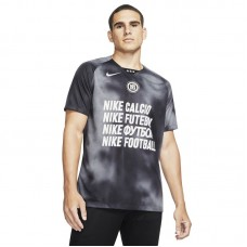 Nike F.C. Away Football Shirt - T-krekls