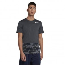 Nike Breathe Training Tee - T-krekls