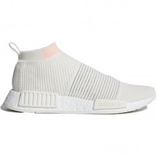 adidas Originals Wmns NMD CS1 Primeknit Clear Orange - Ikdienas apavi