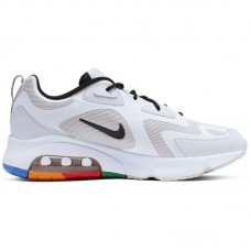 Nike Air Max 200 (1996 World Stage)