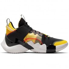 Jordan Why Not? Zero.2 SE - Basketbola apavi