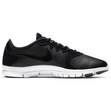 Nike Wmns Flex Essential TR Leather - Treniņa Apavi