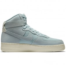 Nike Air Force 1 High '07 Suede - Ikdienas apavi